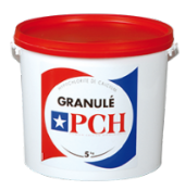 PCH Granulé 5kg - Desinfection - Ocedis