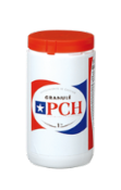 PCH granulé 1kg - Desinfection - Ocedis